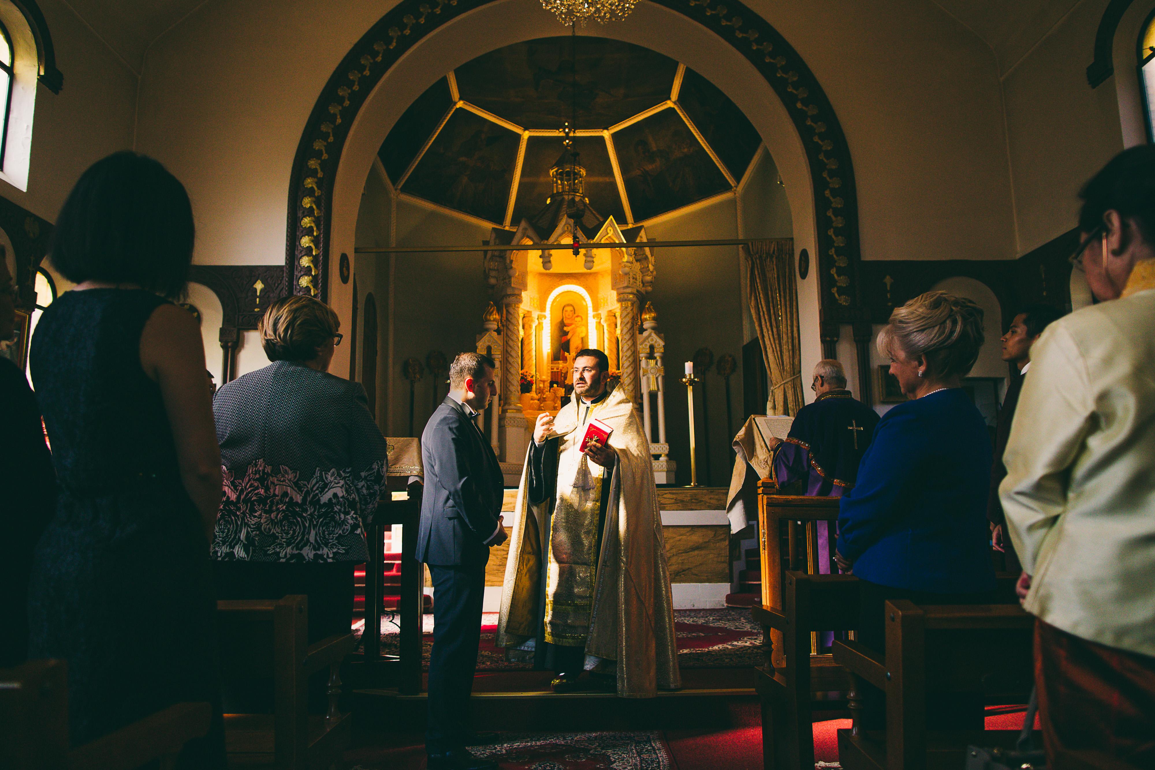 blog mariage mixte armenien laotien _ photographe mariage - Religion Armenienne Mariage