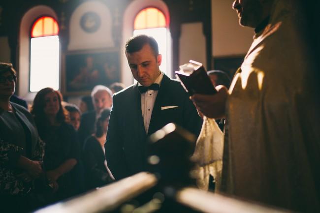blog-mariage-mixte-armenien-laotien-_-photographe-mariage-david-gemini-16
