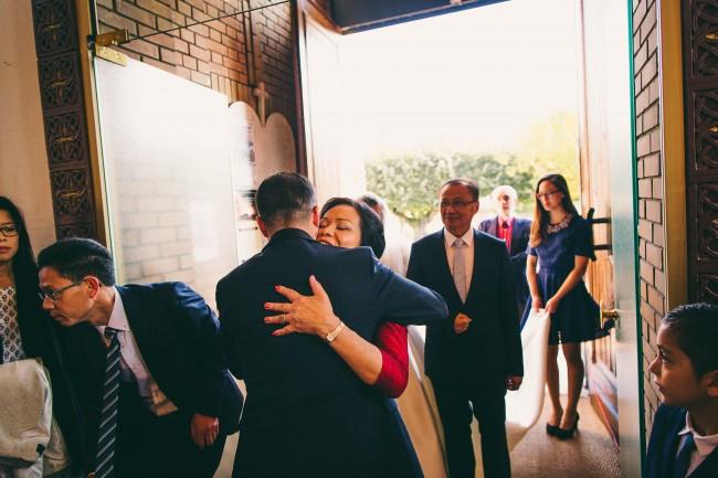 blog-mariage-mixte-armenien-laotien-_-photographe-mariage-david-gemini-17