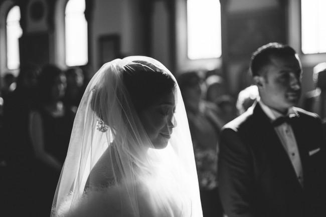 blog-mariage-mixte-armenien-laotien-_-photographe-mariage-david-gemini-18