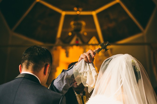blog-mariage-mixte-armenien-laotien-_-photographe-mariage-david-gemini-19