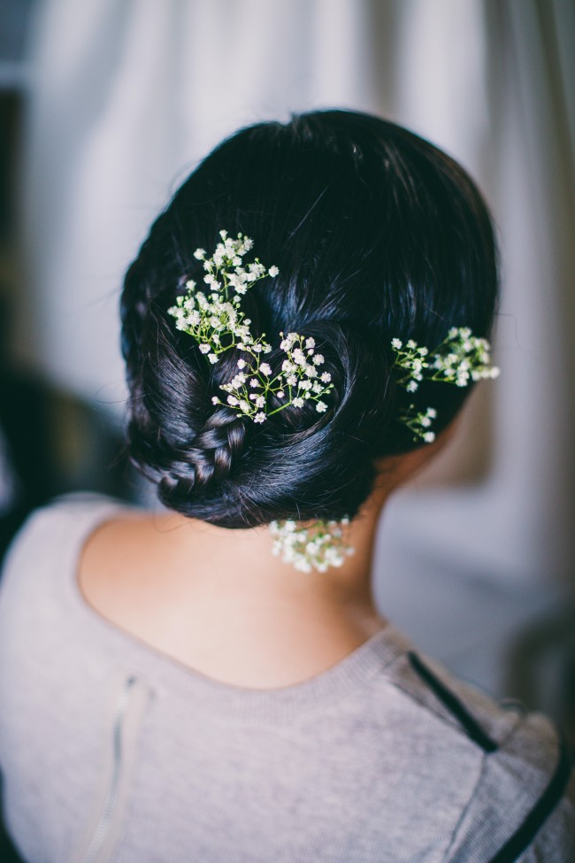 blog-mariage-mixte-armenien-laotien-_-photographe-mariage-david-gemini-2