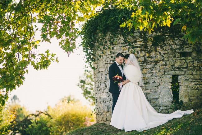 blog-mariage-mixte-armenien-laotien-_-photographe-mariage-david-gemini-25