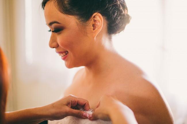 blog-mariage-mixte-armenien-laotien-_-photographe-mariage-david-gemini-3