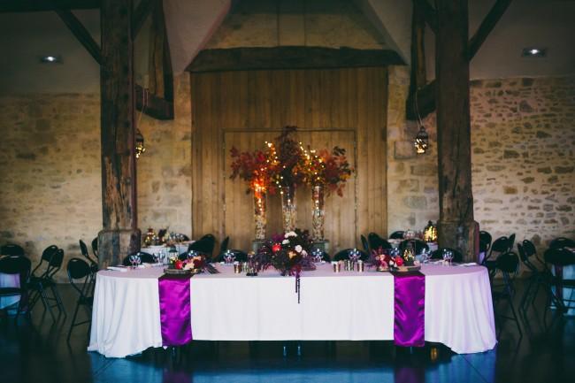 blog-mariage-mixte-armenien-laotien-_-photographe-mariage-david-gemini-30