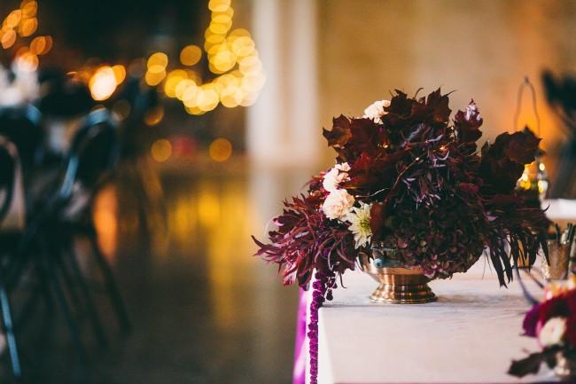 blog-mariage-mixte-armenien-laotien-_-photographe-mariage-david-gemini-33
