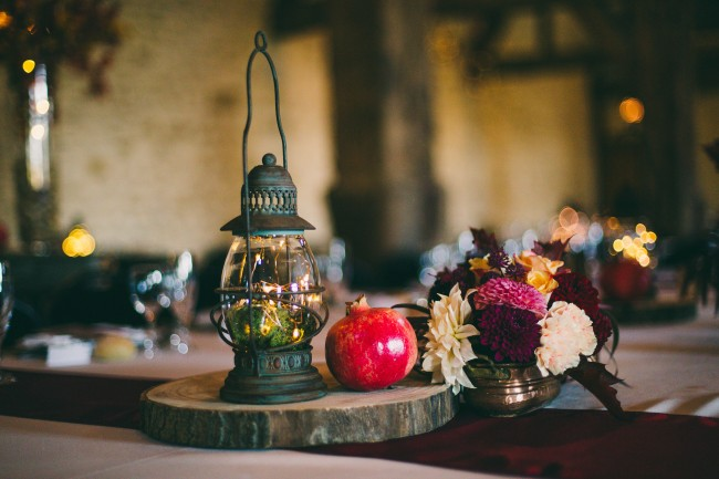 blog-mariage-mixte-armenien-laotien-_-photographe-mariage-david-gemini-34