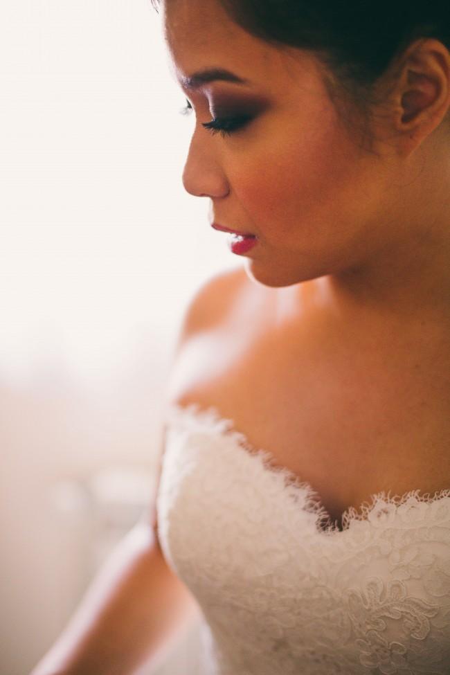 blog-mariage-mixte-armenien-laotien-_-photographe-mariage-david-gemini-4
