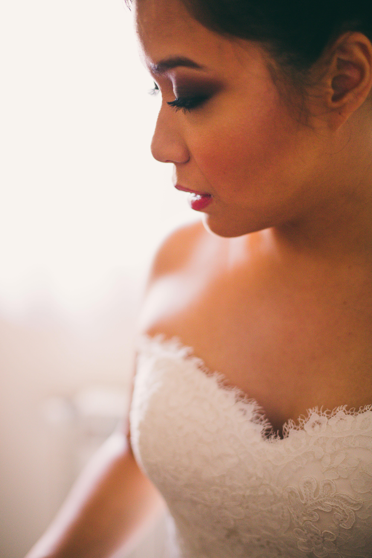 blog mariage mixte armenien laotien _ photographe mariage - Wedding Planner Mariage Mixte