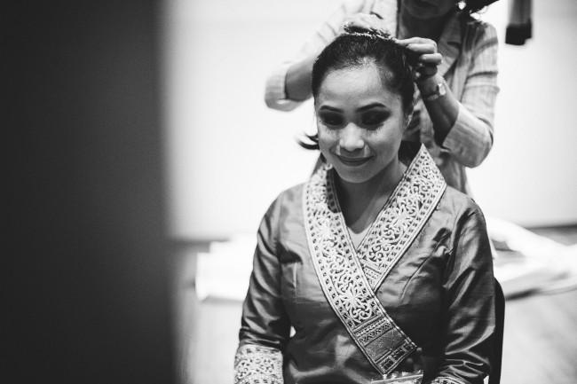 blog-mariage-mixte-armenien-laotien-_-photographe-mariage-david-gemini-40