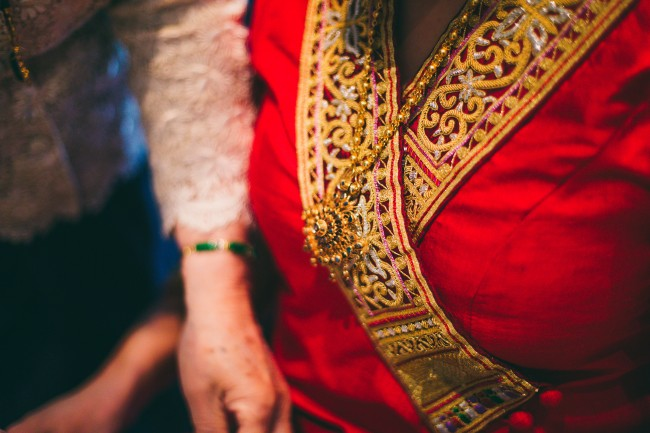 blog-mariage-mixte-armenien-laotien-_-photographe-mariage-david-gemini-44
