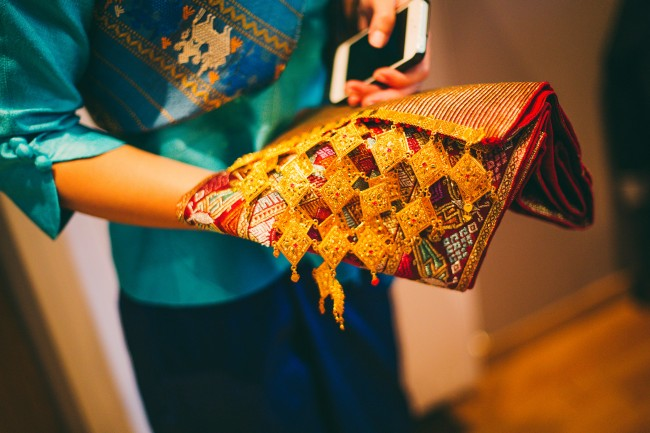 blog-mariage-mixte-armenien-laotien-_-photographe-mariage-david-gemini-45