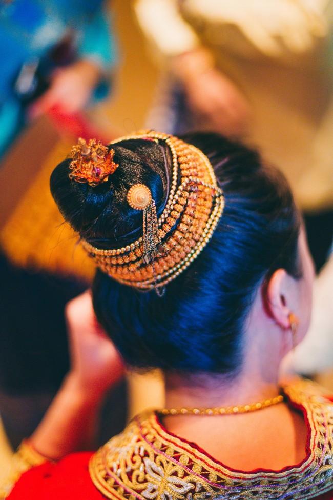 blog-mariage-mixte-armenien-laotien-_-photographe-mariage-david-gemini-46