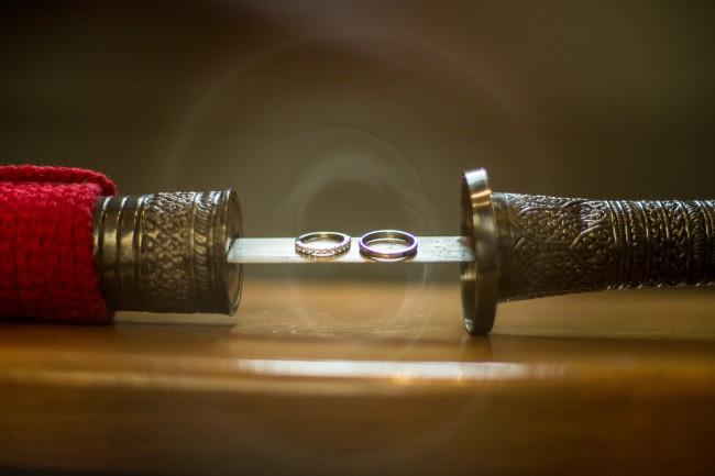 blog-mariage-mixte-armenien-laotien-_-photographe-mariage-david-gemini-47