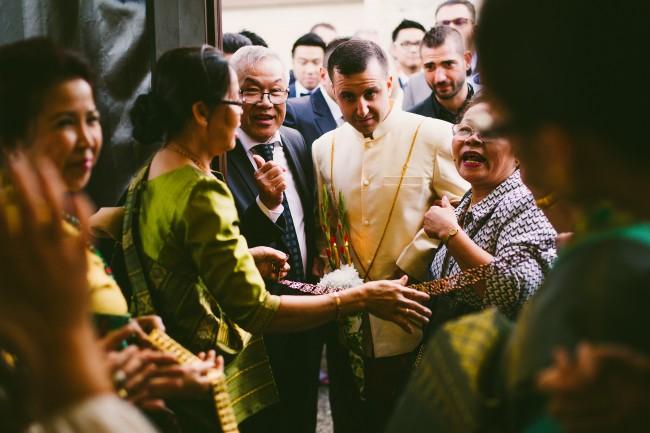 blog-mariage-mixte-armenien-laotien-_-photographe-mariage-david-gemini-48