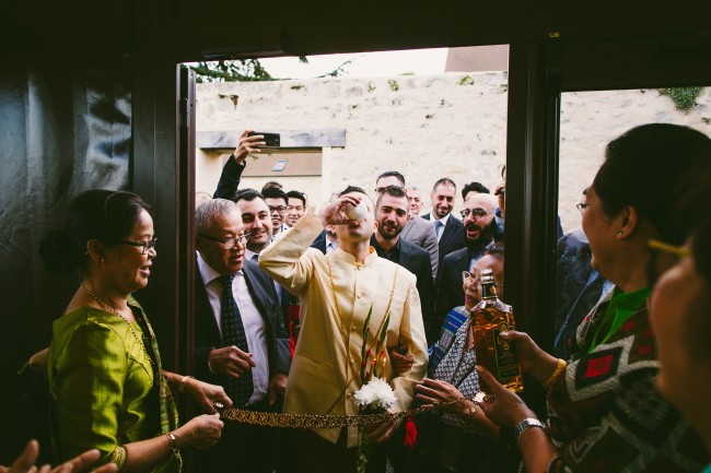 blog-mariage-mixte-armenien-laotien-_-photographe-mariage-david-gemini-49
