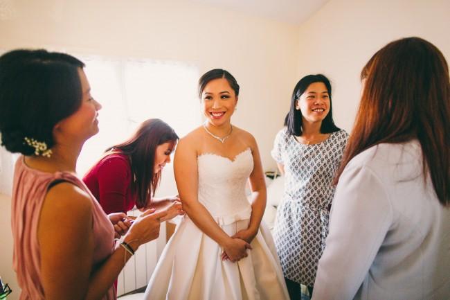 blog-mariage-mixte-armenien-laotien-_-photographe-mariage-david-gemini-5
