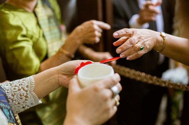 blog-mariage-mixte-armenien-laotien-_-photographe-mariage-david-gemini-51
