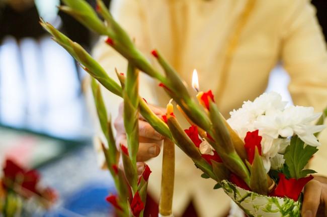 blog-mariage-mixte-armenien-laotien-_-photographe-mariage-david-gemini-55