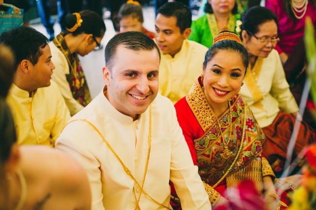 blog-mariage-mixte-armenien-laotien-_-photographe-mariage-david-gemini-58