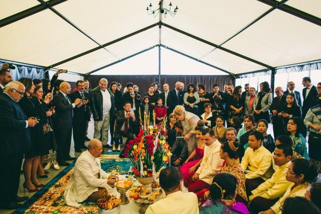 blog-mariage-mixte-armenien-laotien-_-photographe-mariage-david-gemini-59