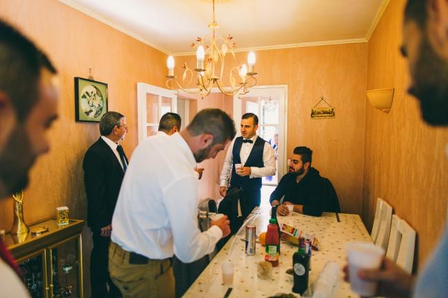 blog-mariage-mixte-armenien-laotien-_-photographe-mariage-david-gemini-6