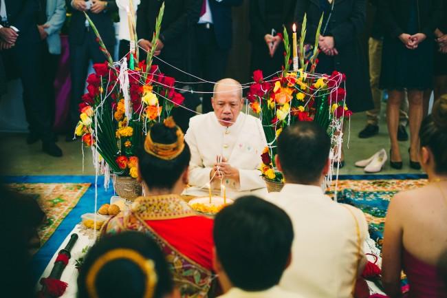 blog-mariage-mixte-armenien-laotien-_-photographe-mariage-david-gemini-60