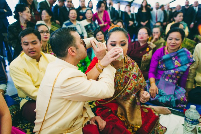 blog-mariage-mixte-armenien-laotien-_-photographe-mariage-david-gemini-61
