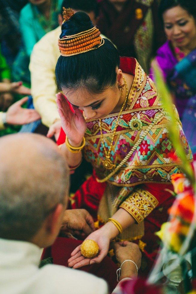 blog-mariage-mixte-armenien-laotien-_-photographe-mariage-david-gemini-64