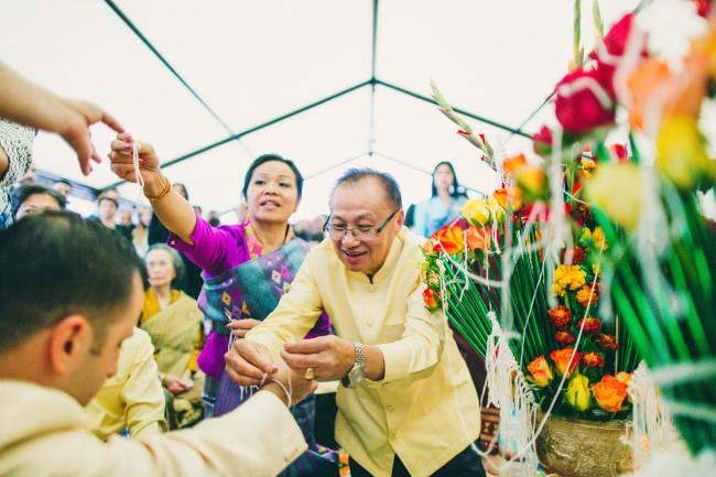 blog-mariage-mixte-armenien-laotien-_-photographe-mariage-david-gemini-66