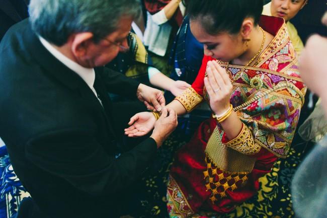 blog-mariage-mixte-armenien-laotien-_-photographe-mariage-david-gemini-67
