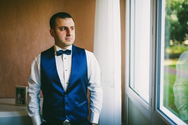 blog-mariage-mixte-armenien-laotien-_-photographe-mariage-david-gemini-7
