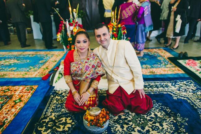 blog-mariage-mixte-armenien-laotien-_-photographe-mariage-david-gemini-71