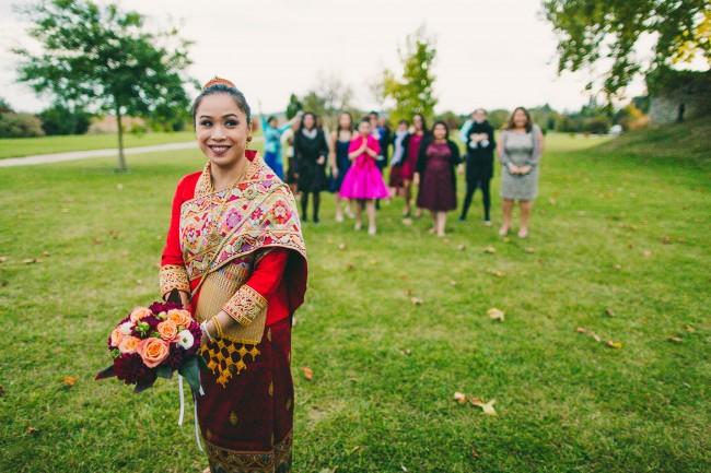 blog-mariage-mixte-armenien-laotien-_-photographe-mariage-david-gemini-82