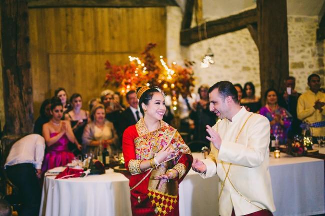 blog-mariage-mixte-armenien-laotien-_-photographe-mariage-david-gemini-83