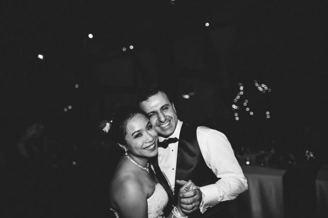 blog-mariage-mixte-armenien-laotien-_-photographe-mariage-david-gemini-87