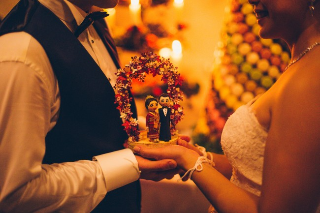 blog-mariage-mixte-armenien-laotien-_-photographe-mariage-david-gemini-89