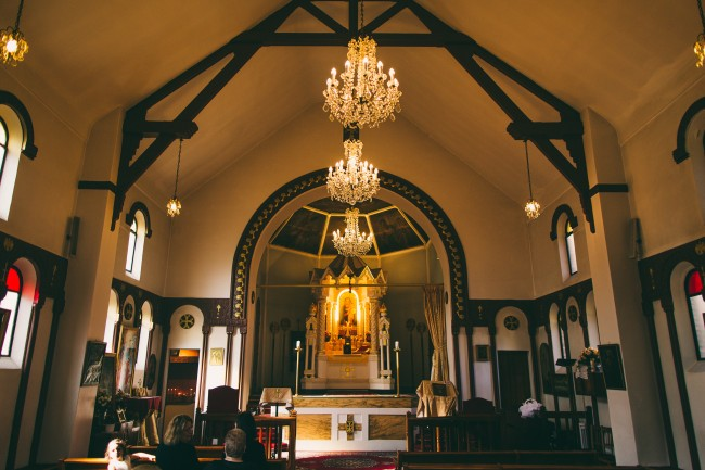 blog-mariage-mixte-armenien-laotien-_-photographe-mariage-david-gemini-9