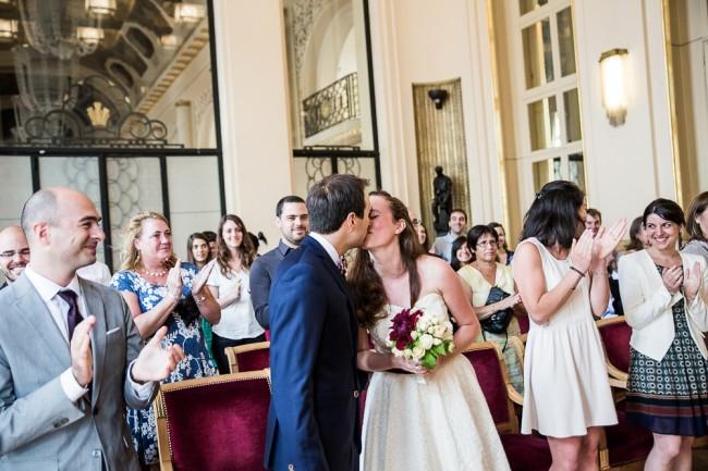 blog-mariage-mixte-franco-syrien-rebecca-loutre-photographe-de-mariage-les-recits-de-becca-10