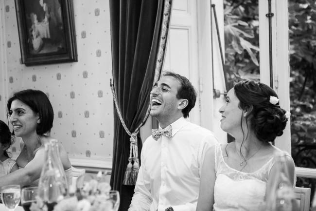 blog-mariage-mixte-franco-syrien-rebecca-loutre-photographe-de-mariage-les-recits-de-becca-107