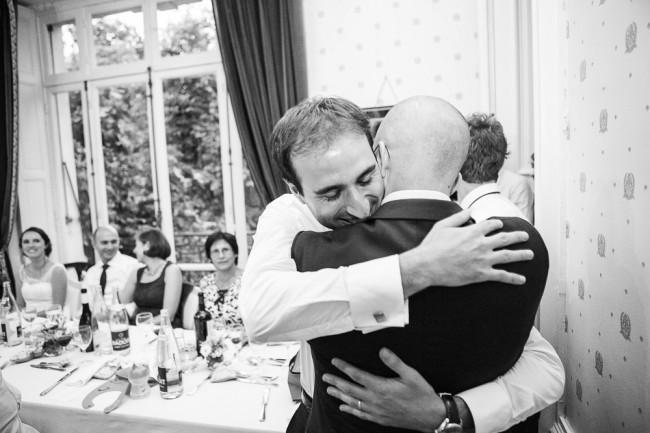 blog-mariage-mixte-franco-syrien-rebecca-loutre-photographe-de-mariage-les-recits-de-becca-108