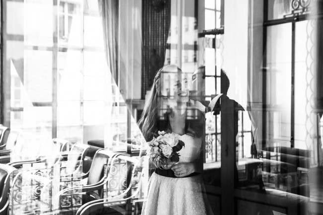 blog-mariage-mixte-franco-syrien-rebecca-loutre-photographe-de-mariage-les-recits-de-becca-11