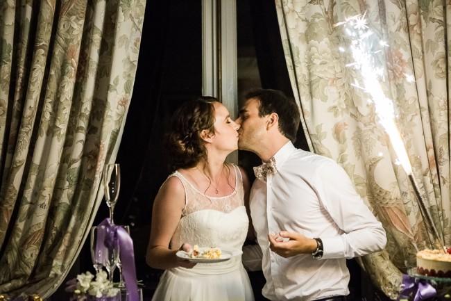 blog-mariage-mixte-franco-syrien-rebecca-loutre-photographe-de-mariage-les-recits-de-becca-122