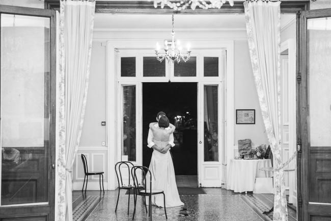blog-mariage-mixte-franco-syrien-rebecca-loutre-photographe-de-mariage-les-recits-de-becca-123