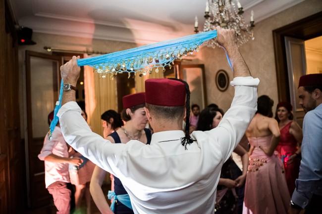 blog-mariage-mixte-franco-syrien-rebecca-loutre-photographe-de-mariage-les-recits-de-becca-126