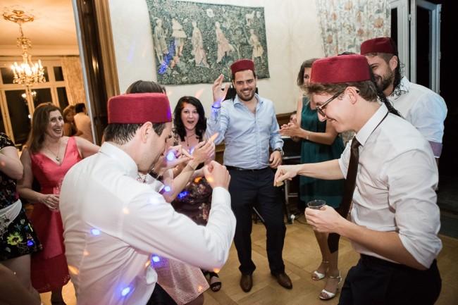 blog-mariage-mixte-franco-syrien-rebecca-loutre-photographe-de-mariage-les-recits-de-becca-127