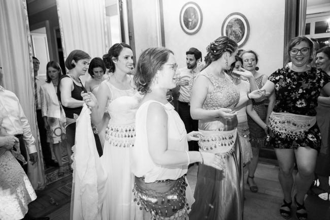 blog-mariage-mixte-franco-syrien-rebecca-loutre-photographe-de-mariage-les-recits-de-becca-128