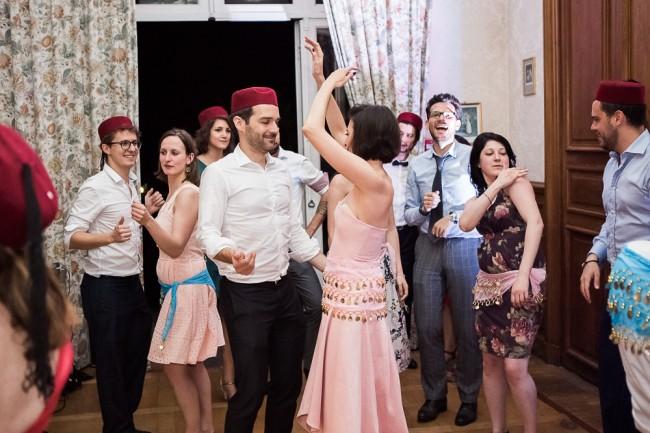 blog-mariage-mixte-franco-syrien-rebecca-loutre-photographe-de-mariage-les-recits-de-becca-132