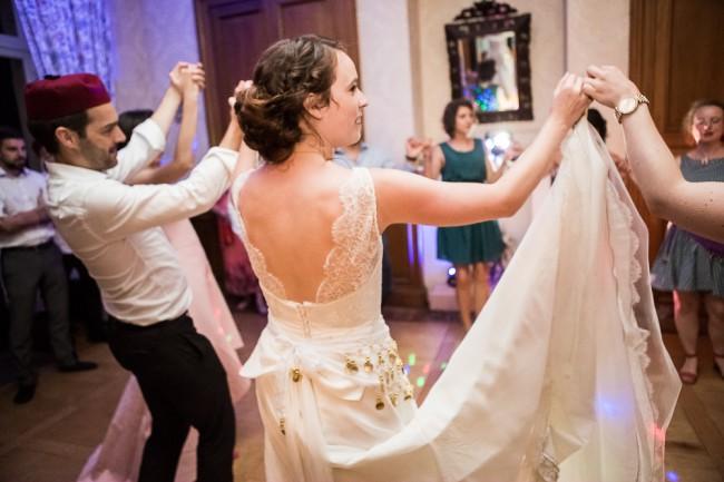 blog-mariage-mixte-franco-syrien-rebecca-loutre-photographe-de-mariage-les-recits-de-becca-134