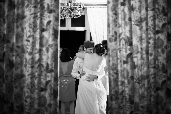 blog-mariage-mixte-franco-syrien-rebecca-loutre-photographe-de-mariage-les-recits-de-becca-141